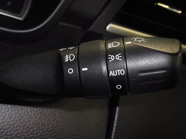 カスタムG SAII 1オーナー スマートアシスト2 9インチALPINEナビ 全方位モニター ドラレコ 両側電動スライドドア バックカメラ フルセグTV ETC アイドリングストップ クルコン LEDヘッドライト 禁煙車(37枚目)