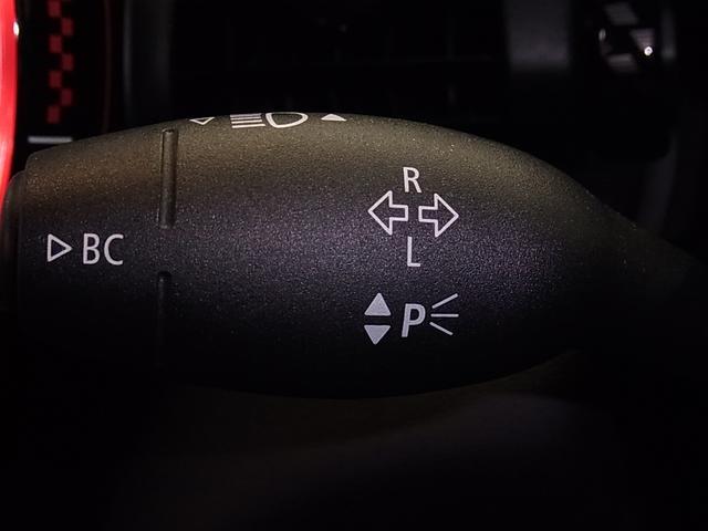 ジョンクーパーワークス 後期 RECAROセミバケ2脚 ハーマンカードン HUD ACC ドラレコ 純正HDDナビ バックカメラ Bluetooth ETC2.0 パドルシフト LEDヘッドライト スペアキー 保証書 禁煙車(38枚目)
