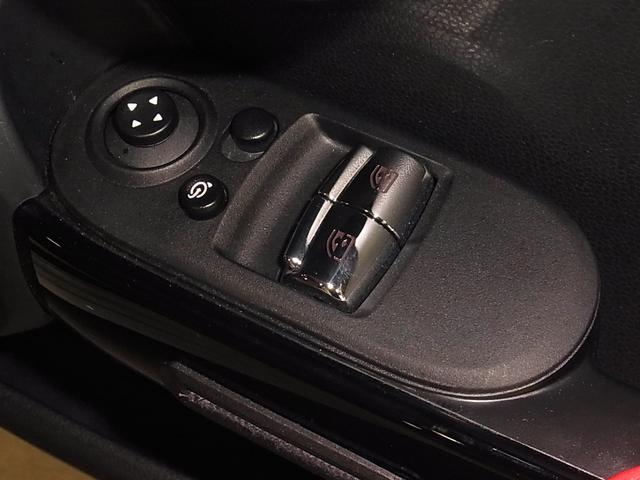 ジョンクーパーワークス 後期 RECAROセミバケ2脚 ハーマンカードン HUD ACC ドラレコ 純正HDDナビ バックカメラ Bluetooth ETC2.0 パドルシフト LEDヘッドライト スペアキー 保証書 禁煙車(43枚目)