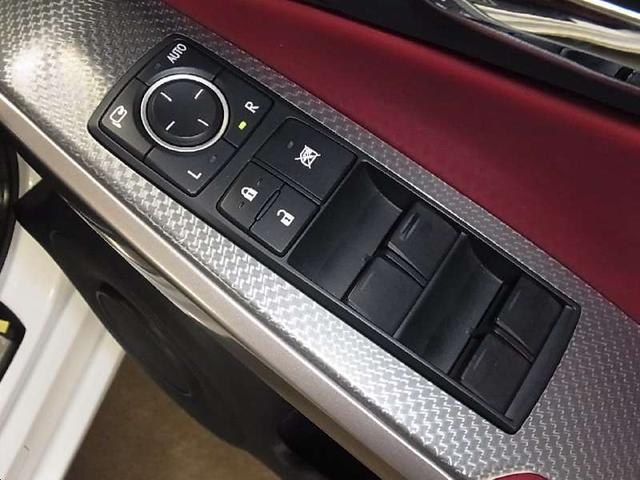 IS200t Fスポーツ ワンオーナー ターボ 専用ファブリック/Ltexスポーツシート ヒーター付電動シート メーカーSDナビ Blu-ray バックカメラ ETC2.0 クルコン ソナー 専用18アルミ HIDヘッドライト(19枚目)