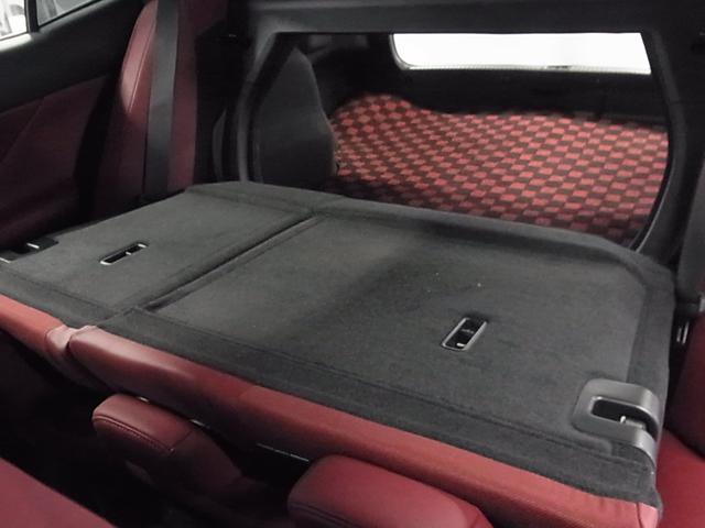 IS200t Fスポーツ ワンオーナー ターボ 専用ファブリック/Ltexスポーツシート ヒーター付電動シート メーカーSDナビ Blu-ray バックカメラ ETC2.0 クルコン ソナー 専用18アルミ HIDヘッドライト(24枚目)