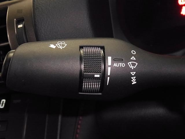 IS200t Fスポーツ ワンオーナー ターボ 専用ファブリック/Ltexスポーツシート ヒーター付電動シート メーカーSDナビ Blu-ray バックカメラ ETC2.0 クルコン ソナー 専用18アルミ HIDヘッドライト(33枚目)