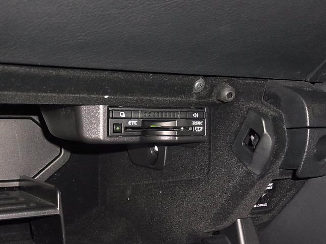 IS200t Fスポーツ ワンオーナー ターボ 専用ファブリック/Ltexスポーツシート ヒーター付電動シート メーカーSDナビ Blu-ray バックカメラ ETC2.0 クルコン ソナー 専用18アルミ HIDヘッドライト(35枚目)