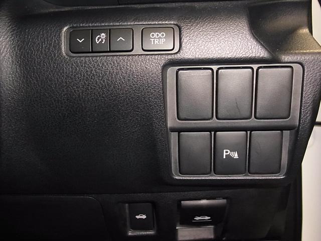 IS200t Fスポーツ ワンオーナー ターボ 専用ファブリック/Ltexスポーツシート ヒーター付電動シート メーカーSDナビ Blu-ray バックカメラ ETC2.0 クルコン ソナー 専用18アルミ HIDヘッドライト(36枚目)