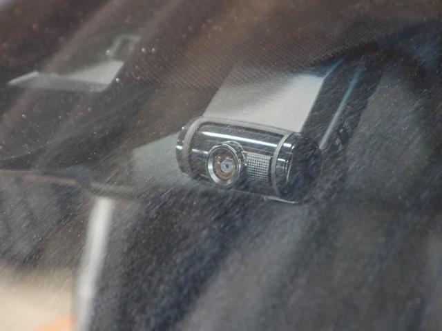 ハイブリッドRS・ホンダセンシング 後期 シートヒーター ドラレコ 純正ナビ 12セグTV Bluetooth バックカメラ パドルシフト LEDライト 純正18AW スマートキー 衝突軽減ブレーキ レーンキープ レーダークルコン 禁煙(17枚目)