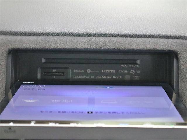 ハイブリッドRS・ホンダセンシング 後期 シートヒーター ドラレコ 純正ナビ 12セグTV Bluetooth バックカメラ パドルシフト LEDライト 純正18AW スマートキー 衝突軽減ブレーキ レーンキープ レーダークルコン 禁煙(31枚目)