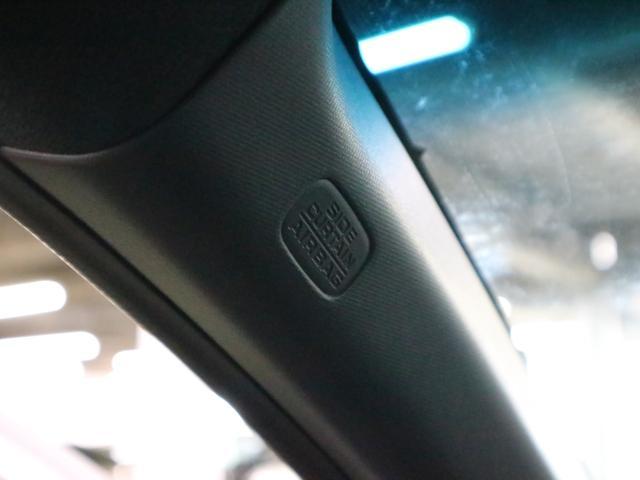 ハイブリッドRS・ホンダセンシング 後期 シートヒーター ドラレコ 純正ナビ 12セグTV Bluetooth バックカメラ パドルシフト LEDライト 純正18AW スマートキー 衝突軽減ブレーキ レーンキープ レーダークルコン 禁煙(41枚目)