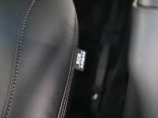 ハイブリッドRS・ホンダセンシング 後期 シートヒーター ドラレコ 純正ナビ 12セグTV Bluetooth バックカメラ パドルシフト LEDライト 純正18AW スマートキー 衝突軽減ブレーキ レーンキープ レーダークルコン 禁煙(42枚目)