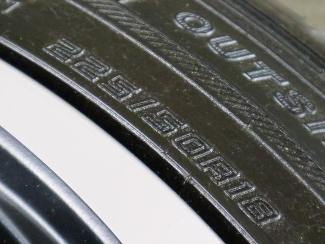 ハイブリッドRS・ホンダセンシング 後期 シートヒーター ドラレコ 純正ナビ 12セグTV Bluetooth バックカメラ パドルシフト LEDライト 純正18AW スマートキー 衝突軽減ブレーキ レーンキープ レーダークルコン 禁煙(45枚目)
