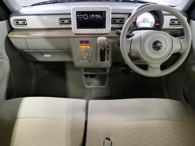 X 1オーナー デュアルセンサーブレーキサポート 前後誤発進抑制機能 シートヒーター パーキングセンサー USB・AUX端子 CD再生 ディスチャージ スマートキー スペアキー・記録簿・取扱説明書 禁煙車(5枚目)