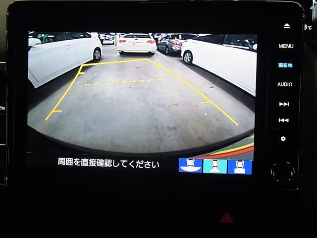 G・Lターボホンダセンシング 1オーナー ドラレコ 8インチ純正ナビ バックカメラ Bluetooth フルセグTV ETC 両側電動スライド LEDライト パドルシフト 衝突軽減ブレーキ アダプティブクルーズ レーンキープ 禁煙(15枚目)