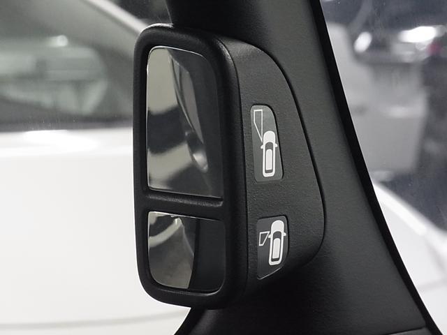 G・Lターボホンダセンシング 1オーナー ドラレコ 8インチ純正ナビ バックカメラ Bluetooth フルセグTV ETC 両側電動スライド LEDライト パドルシフト 衝突軽減ブレーキ アダプティブクルーズ レーンキープ 禁煙(19枚目)