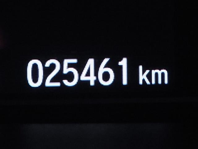 G・Lターボホンダセンシング 1オーナー ドラレコ 8インチ純正ナビ バックカメラ Bluetooth フルセグTV ETC 両側電動スライド LEDライト パドルシフト 衝突軽減ブレーキ アダプティブクルーズ レーンキープ 禁煙(21枚目)