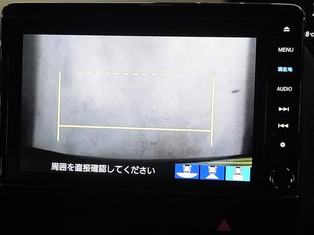 G・Lターボホンダセンシング 1オーナー ドラレコ 8インチ純正ナビ バックカメラ Bluetooth フルセグTV ETC 両側電動スライド LEDライト パドルシフト 衝突軽減ブレーキ アダプティブクルーズ レーンキープ 禁煙(29枚目)