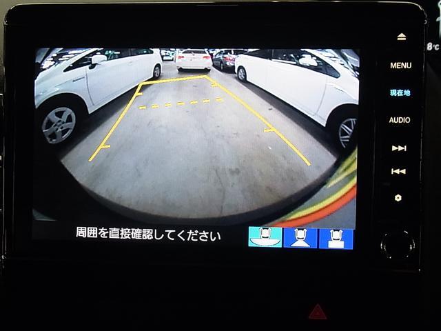 G・Lターボホンダセンシング 1オーナー ドラレコ 8インチ純正ナビ バックカメラ Bluetooth フルセグTV ETC 両側電動スライド LEDライト パドルシフト 衝突軽減ブレーキ アダプティブクルーズ レーンキープ 禁煙(30枚目)
