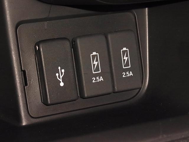 G・Lターボホンダセンシング 1オーナー ドラレコ 8インチ純正ナビ バックカメラ Bluetooth フルセグTV ETC 両側電動スライド LEDライト パドルシフト 衝突軽減ブレーキ アダプティブクルーズ レーンキープ 禁煙(34枚目)