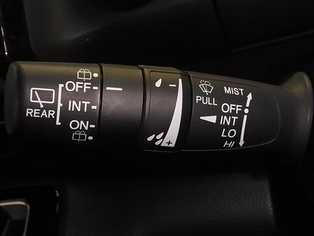 G・Lターボホンダセンシング 1オーナー ドラレコ 8インチ純正ナビ バックカメラ Bluetooth フルセグTV ETC 両側電動スライド LEDライト パドルシフト 衝突軽減ブレーキ アダプティブクルーズ レーンキープ 禁煙(37枚目)