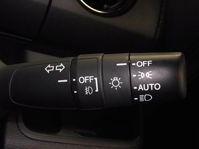 G・Lターボホンダセンシング 1オーナー ドラレコ 8インチ純正ナビ バックカメラ Bluetooth フルセグTV ETC 両側電動スライド LEDライト パドルシフト 衝突軽減ブレーキ アダプティブクルーズ レーンキープ 禁煙(38枚目)