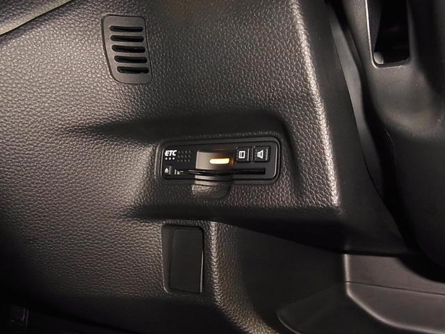 G・Lターボホンダセンシング 1オーナー ドラレコ 8インチ純正ナビ バックカメラ Bluetooth フルセグTV ETC 両側電動スライド LEDライト パドルシフト 衝突軽減ブレーキ アダプティブクルーズ レーンキープ 禁煙(39枚目)