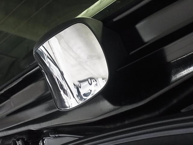 G・Lターボホンダセンシング 1オーナー ドラレコ 8インチ純正ナビ バックカメラ Bluetooth フルセグTV ETC 両側電動スライド LEDライト パドルシフト 衝突軽減ブレーキ アダプティブクルーズ レーンキープ 禁煙(40枚目)