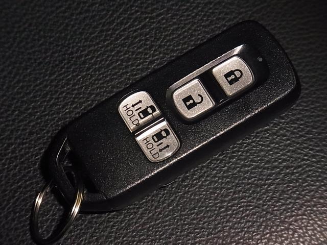G・Lターボホンダセンシング 1オーナー ドラレコ 8インチ純正ナビ バックカメラ Bluetooth フルセグTV ETC 両側電動スライド LEDライト パドルシフト 衝突軽減ブレーキ アダプティブクルーズ レーンキープ 禁煙(41枚目)