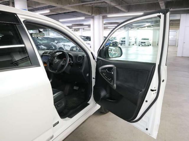 240S Gパッケージ 禁煙 後期型 1オーナー HDDナビ フルセグTV フルエアロ 電動ハーフレザーシート シートヒーター コーナーセンサー ETC バックカメラ Bluetooth スマートキー プッシュスタート(11枚目)