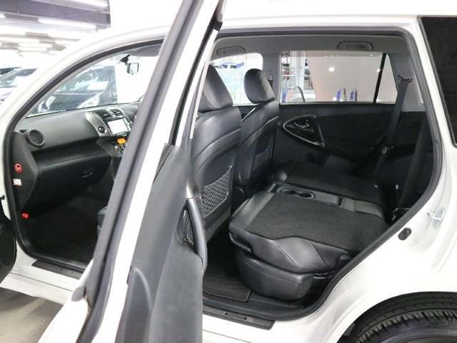 240S Gパッケージ 禁煙 後期型 1オーナー HDDナビ フルセグTV フルエアロ 電動ハーフレザーシート シートヒーター コーナーセンサー ETC バックカメラ Bluetooth スマートキー プッシュスタート(15枚目)