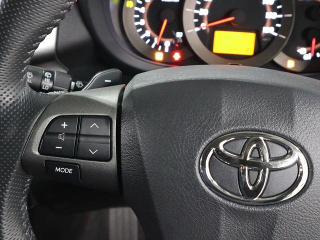 240S Gパッケージ 禁煙 後期型 1オーナー HDDナビ フルセグTV フルエアロ 電動ハーフレザーシート シートヒーター コーナーセンサー ETC バックカメラ Bluetooth スマートキー プッシュスタート(36枚目)