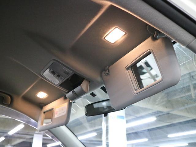 240S Gパッケージ 禁煙 後期型 1オーナー HDDナビ フルセグTV フルエアロ 電動ハーフレザーシート シートヒーター コーナーセンサー ETC バックカメラ Bluetooth スマートキー プッシュスタート(42枚目)