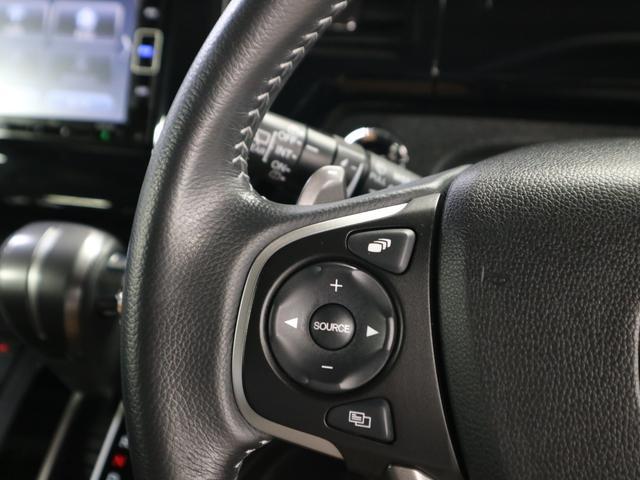 スパーダ ホンダセンシング 後期 純正ナビ 両側電動スライド バックカメラ Bluetoothオーディオ フルセグTV ETC わくわくゲート パドルシフト 衝突軽減ブレーキ アダプティブクルーズ レーンキープ スペアキー 禁煙(37枚目)