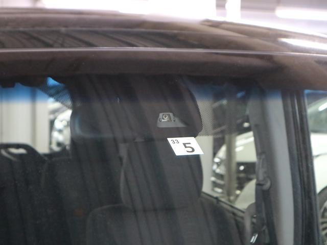 スパーダ ホンダセンシング 後期 純正ナビ 両側電動スライド バックカメラ Bluetoothオーディオ フルセグTV ETC わくわくゲート パドルシフト 衝突軽減ブレーキ アダプティブクルーズ レーンキープ スペアキー 禁煙(43枚目)