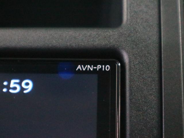 1.6i-Lアイサイト 新品イクリプスSDナビ アダプティブクルーズコントロール レーンアシスト フルセグ Bluetoothオーディオ USB パーキングセンサー アイドリングストップ パドルシフト 記録簿・取説書 禁煙車(36枚目)