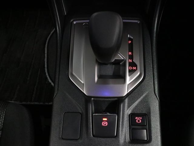 1.6i-Lアイサイト 新品イクリプスSDナビ アダプティブクルーズコントロール レーンアシスト フルセグ Bluetoothオーディオ USB パーキングセンサー アイドリングストップ パドルシフト 記録簿・取説書 禁煙車(39枚目)
