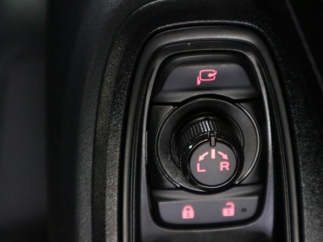 1.6i-Lアイサイト 新品イクリプスSDナビ アダプティブクルーズコントロール レーンアシスト フルセグ Bluetoothオーディオ USB パーキングセンサー アイドリングストップ パドルシフト 記録簿・取説書 禁煙車(46枚目)