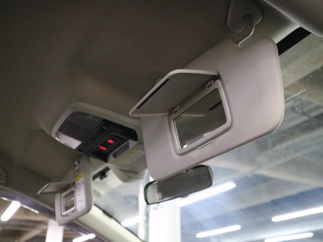 1.6i-Lアイサイト 新品イクリプスSDナビ アダプティブクルーズコントロール レーンアシスト フルセグ Bluetoothオーディオ USB パーキングセンサー アイドリングストップ パドルシフト 記録簿・取説書 禁煙車(48枚目)