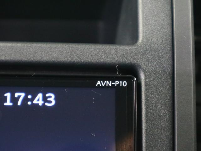 1.6i-Lアイサイト 1オーナー アイサイト コーナーセンサー アダプティブクルーズコントロール イクリプスSDナビ フルセグTV BTオーディオ パドルシフト キーレスエントリー 純正16アルミ フォグランプ(33枚目)