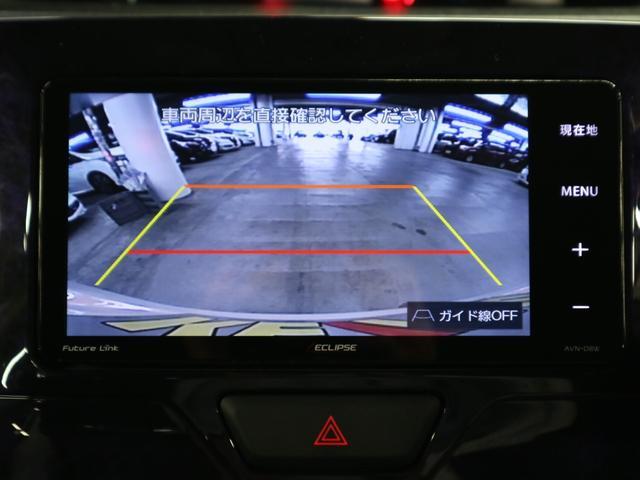 カスタムRS トップエディションSAIII 後期 スマートアシスト3 シートヒーター 両側電動スライド ドラレコ イクリプスSDナビ バックカメラ フルセグ Bluetooth ETC LEDヘッドライト オートハイビーム i-STOP 禁煙車(16枚目)