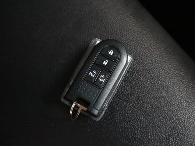 カスタムRS トップエディションSAIII 後期 スマートアシスト3 シートヒーター 両側電動スライド ドラレコ イクリプスSDナビ バックカメラ フルセグ Bluetooth ETC LEDヘッドライト オートハイビーム i-STOP 禁煙車(40枚目)