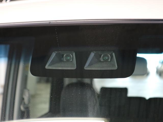 カスタムRS トップエディションSAIII 後期 スマートアシスト3 シートヒーター 両側電動スライド ドラレコ イクリプスSDナビ バックカメラ フルセグ Bluetooth ETC LEDヘッドライト オートハイビーム i-STOP 禁煙車(41枚目)