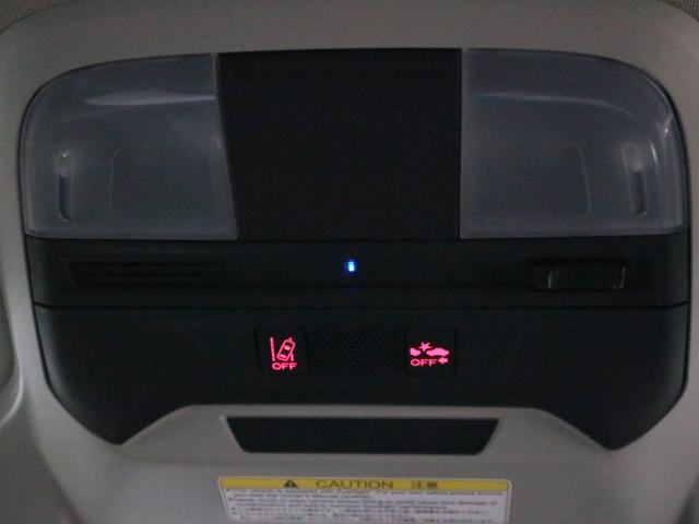 1.6i-Lアイサイト 1オーナー アダプティブクルーズコントロール イクリプスSDナビ フルセグTV Bluetoothオーディオ USB端子 ETC パーキングセンサー アイドリングストップ スペアキー・記録簿有 禁煙車(30枚目)