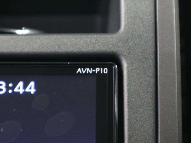 1.6i-Lアイサイト 1オーナー アダプティブクルーズコントロール イクリプスSDナビ フルセグTV Bluetoothオーディオ USB端子 ETC パーキングセンサー アイドリングストップ スペアキー・記録簿有 禁煙車(37枚目)