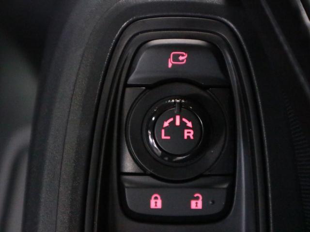 1.6i-Lアイサイト 1オーナー アダプティブクルーズコントロール イクリプスSDナビ フルセグTV Bluetoothオーディオ USB端子 ETC パーキングセンサー アイドリングストップ スペアキー・記録簿有 禁煙車(45枚目)