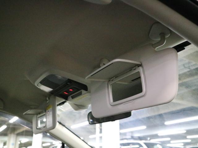 1.6i-Lアイサイト 1オーナー アダプティブクルーズコントロール イクリプスSDナビ フルセグTV Bluetoothオーディオ USB端子 ETC パーキングセンサー アイドリングストップ スペアキー・記録簿有 禁煙車(47枚目)