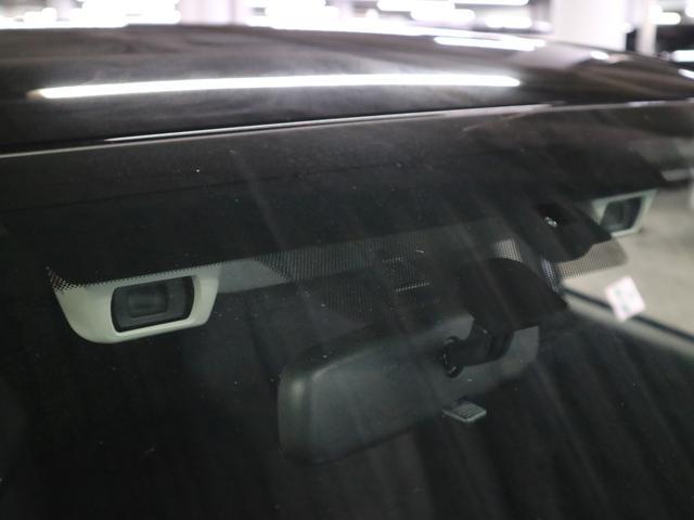 1.6i-Lアイサイト 1オーナー アダプティブクルーズコントロール イクリプスSDナビ フルセグTV Bluetoothオーディオ USB端子 ETC パーキングセンサー アイドリングストップ スペアキー・記録簿有 禁煙車(50枚目)