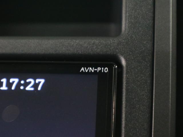 1.6i-Lアイサイト 衝突軽減ブレーキ 車線逸脱警報 コーナーセンサー レーダークルーズコントロール イクリプスSDナビ フルセグTV BTオーディオ パドルシフト キーレスエントリー スペアキー有 純正16アルミ 記録簿(34枚目)