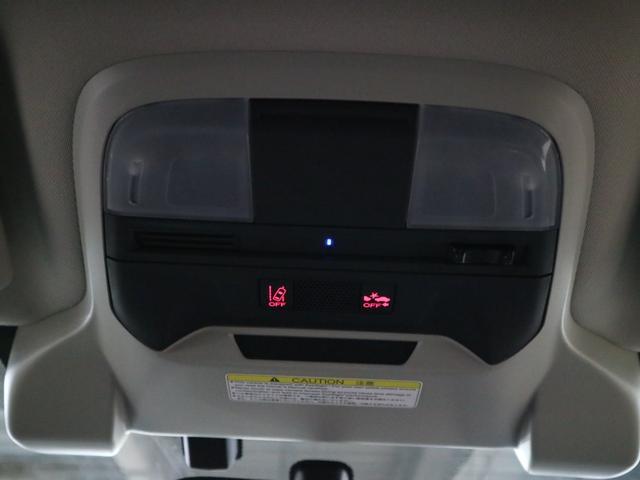 1.6i-Lアイサイト 衝突軽減ブレーキ 車線逸脱警報 コーナーセンサー レーダークルーズコントロール イクリプスSDナビ フルセグTV BTオーディオ パドルシフト キーレスエントリー スペアキー有 純正16アルミ 記録簿(40枚目)