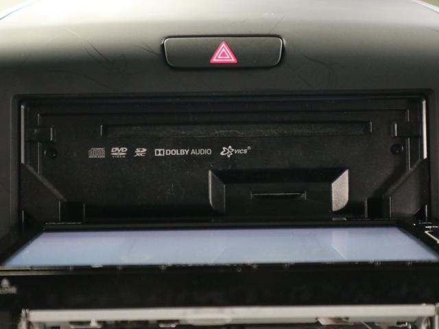 ハイブリッド・Gホンダセンシング 衝突軽減 レーダークルコン レーンキープ 両側電動ドア ドラレコ LEDライト 純正メモリーナビ BluetoothAudio 12セグTV バックカメラ ETC スマートキー 横滑り防止装置(29枚目)