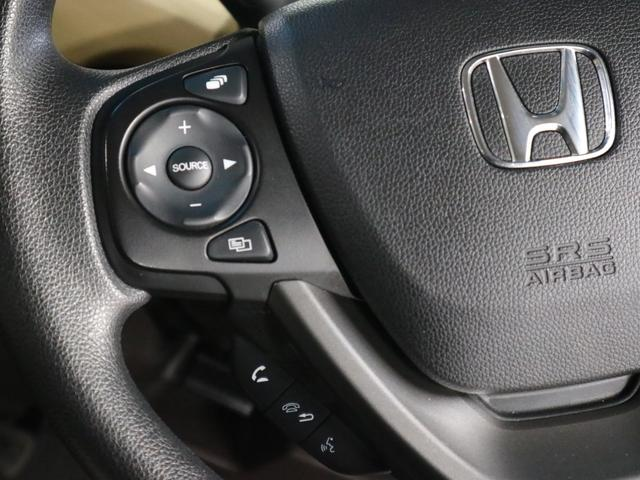 ハイブリッド・Gホンダセンシング 衝突軽減 レーダークルコン レーンキープ 両側電動ドア ドラレコ LEDライト 純正メモリーナビ BluetoothAudio 12セグTV バックカメラ ETC スマートキー 横滑り防止装置(34枚目)