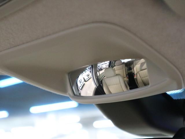 ハイブリッド・Gホンダセンシング 衝突軽減 レーダークルコン レーンキープ 両側電動ドア ドラレコ LEDライト 純正メモリーナビ BluetoothAudio 12セグTV バックカメラ ETC スマートキー 横滑り防止装置(38枚目)