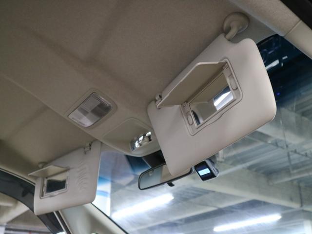 ハイブリッド・Gホンダセンシング 衝突軽減 レーダークルコン レーンキープ 両側電動ドア ドラレコ LEDライト 純正メモリーナビ BluetoothAudio 12セグTV バックカメラ ETC スマートキー 横滑り防止装置(39枚目)